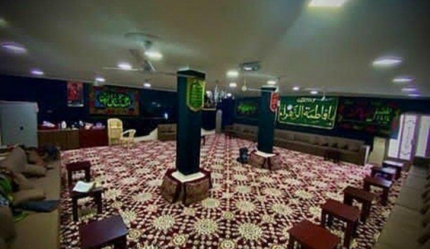 النظام البحريني يغلق مسجدًا ثانيًا ضمن نهجه الطائفي