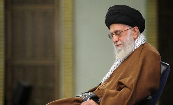 قائد الثورة يوافق على عفو او خفض العقوبة عن عدد من المدانين في البلاد