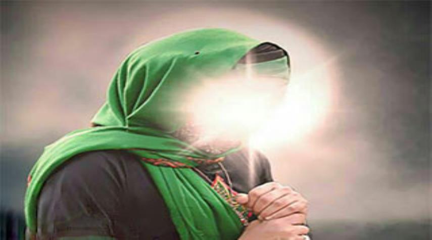 الخطبة الكاملة للإمام زين العابدين عليه السلام أمام يزيد و أهل الشام