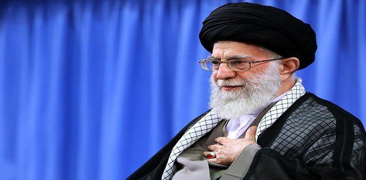 بمناسبة المولد النبوي .. قائد الثورة يوافق على عفو وخفض العقوبة عن نحو 3800 سجين