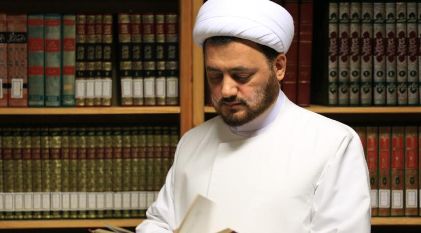 المنشأ والهدف وراء العداء للإسلام والمسلمين وسبل المواجهة