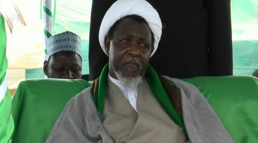 أنصار الشيخ زكزاكي يجددون احتجاجاتهم في العاصمة النيجيرية