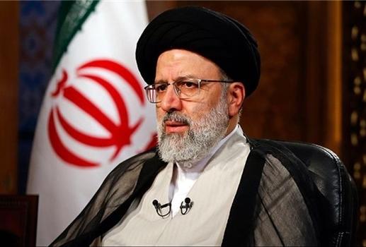 """اختلاط دم الشهيدين """"سليماني والمهندس"""" ضمانة للتلاحم بين إيران والعراق"""