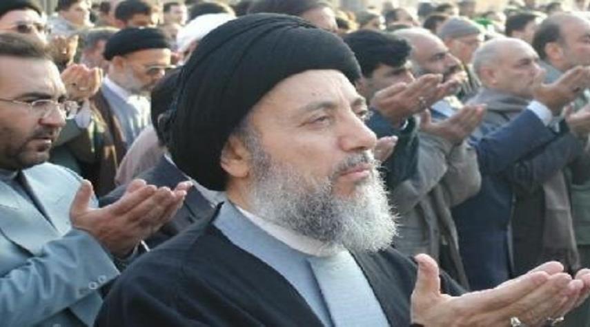 """إيران تنتج فيلم """"أسفار"""" الوثائقي عن حياة الشهيد محمد باقر الحكيم"""