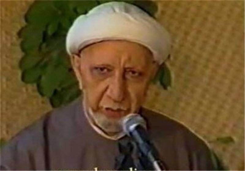 الإمام المهدي عليه السلام الإمام المنْتَظِر