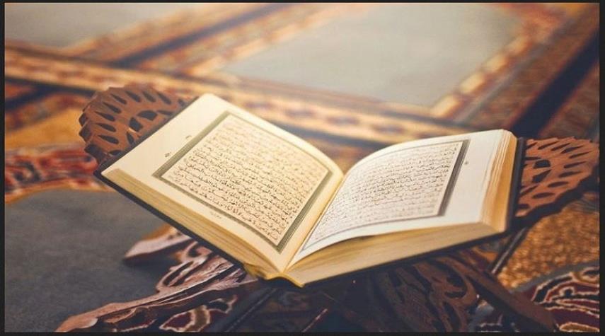 إقامة مسابقة قرآنية رمضانية في أوغندا