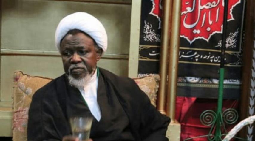 السلطات النيجيرية لا توافق على إطلاق سراح الشيخ زكزاكي