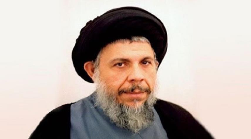 """مؤتمر""""الشهيد الصدر و القضايا المعاصرة"""" في مدينة مشهد"""