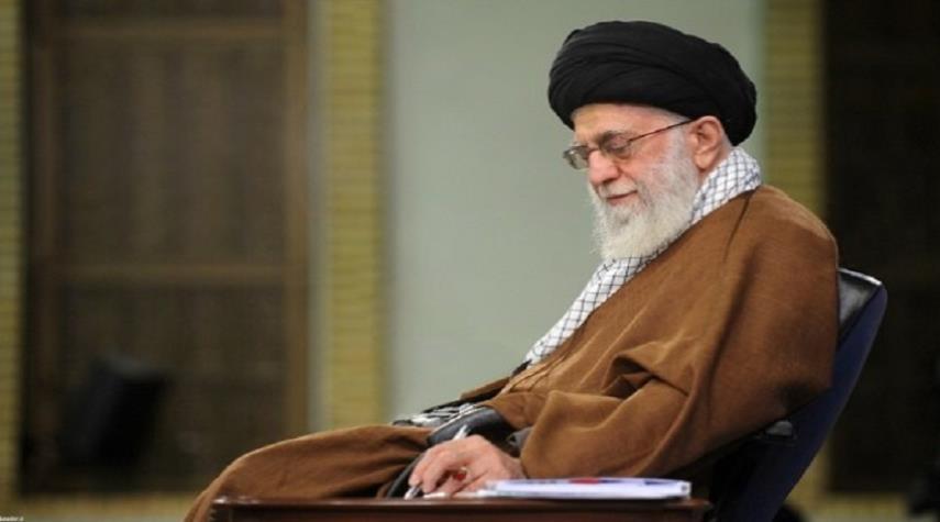 الامام الخامنئي: الشهيدات والمناضلات والمحررات يمثلن أحد أعلى قمم مفاخر الثورة الإسلامية