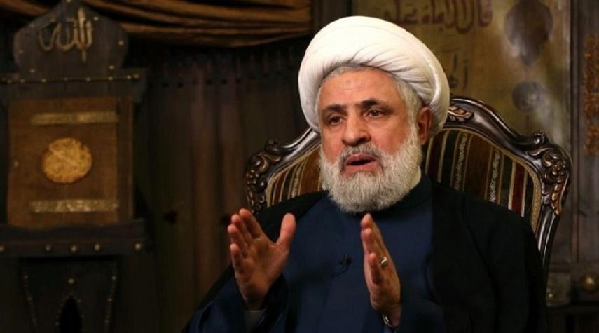 حزب الله: إذا اعتدى علينا العدو الإسرائيلي سنجعله يرى نجوم الظهر