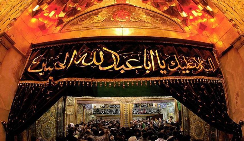 فلسفة شبه الامام الحسين عليه السلام برسول الله صلى الله عليه وآله وسلم