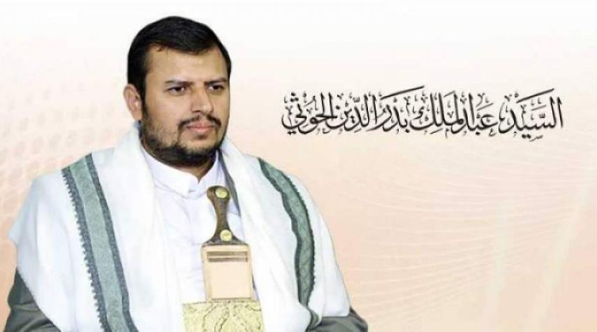 السيد عبدالملك الحوثي يبارك للأمة الإسلامية بحلول شهر رمضان المبارك