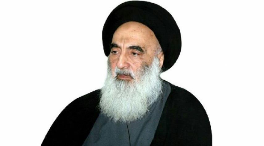 مكتب  آية الله السيد السيستاني يحدد موعد بدء شهر رمضان