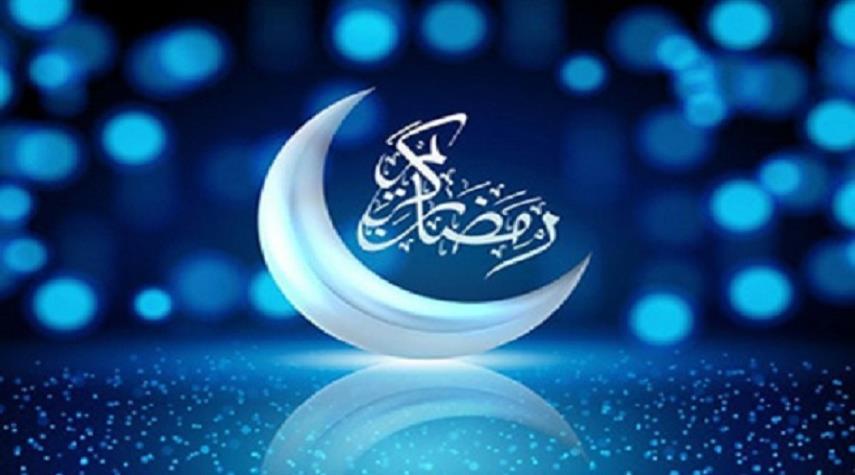 إقامة محفل قرآني رمضاني في كابل