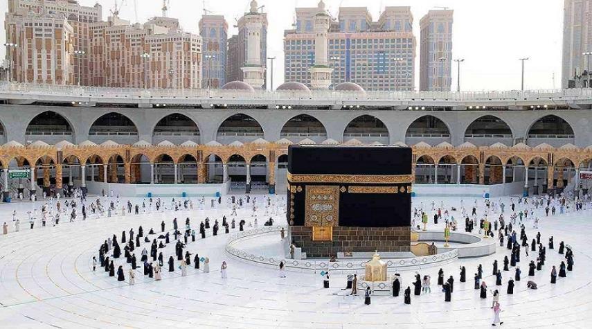 السعودية تعلن ضوابط أداء العمرة في شهر رمضان