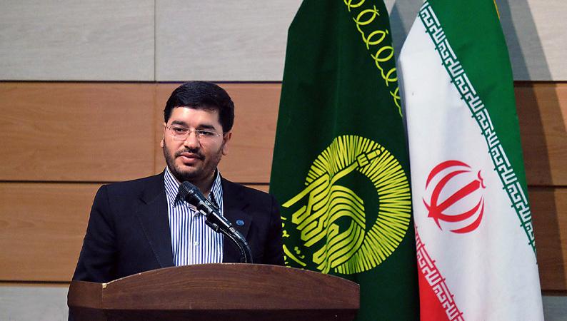 """جائزة """"رضوان القرآنية"""" الدولية.. مبادرة جديدة في العالم الإسلامي"""