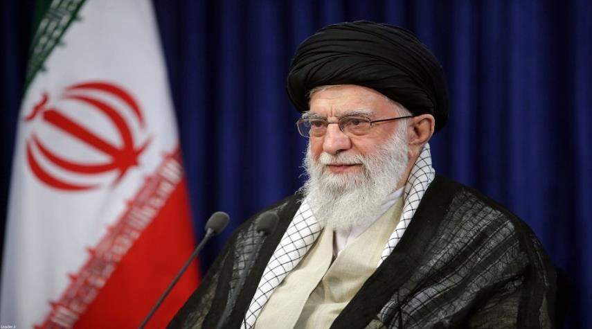 على اعتاب الانتخابات الرئاسية في ايران… الامام الخامنئي سيتحدث الى الشعب