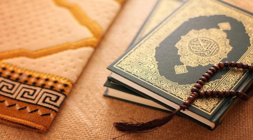 مسابقة طلابية لحفظ وتلاوة القرآن الكريم في أوغندا