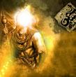 محاورة يزيد مع الإمام السجاد عليه السلام